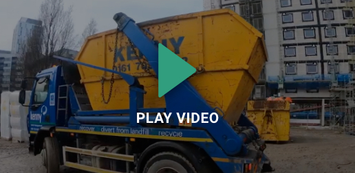construction-waste-video