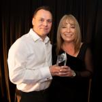 morgan-sindall win award