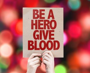 be-a-good-hero-and-give-blood