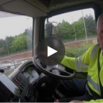behind-the-wheel-at-kenny-waste-management