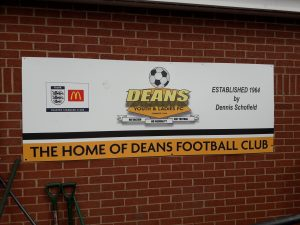 deans-youth-ladies-fc