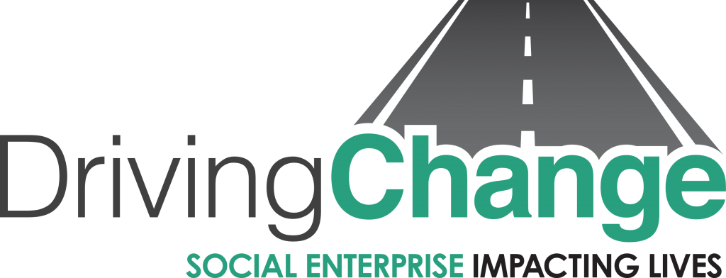 Driving Change: the benefits of our social enterprise programme