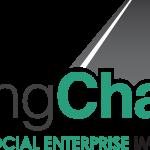 driving-change-final-logo-1
