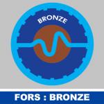 h-e-services-news-fors-bronze