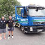 kenny-waste-managements-paul-eagleton