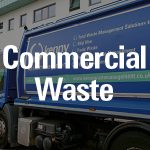 national-recycling-week-how-we-can-help