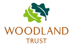 woodland-trust-logo-