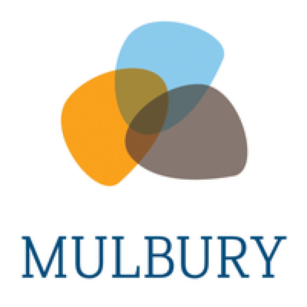 Mulbury Group Partnership