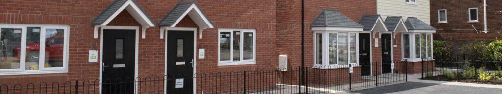 Wolverhampton Homes Partnership
