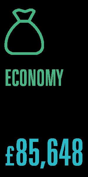 economy_icon