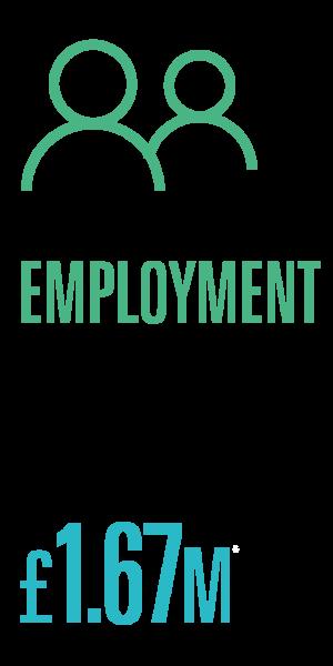 employment_icon