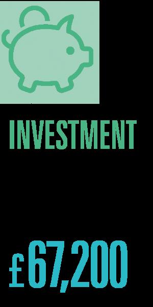 investment_icon