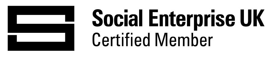 Social Enterprise logo Banner